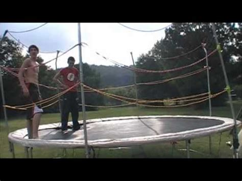 backyard brawlers backyard brawl acw chionship match youtube