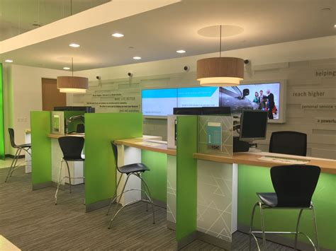regions bank branches more personalized service and new technology regions bank