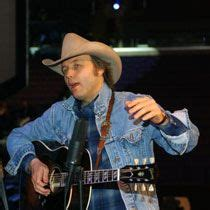 Dwight Yoakam Two Doors by 1000 Images About Dwight Yoakam Buck Owens On
