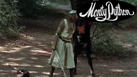 leadership lessons from monty python and the holy grail books black monty python and the holy grail