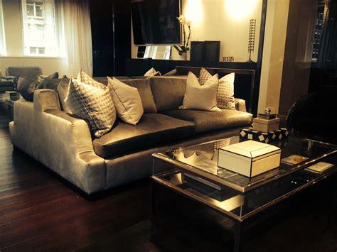 Furniture Bespoke By Luigi Gentile