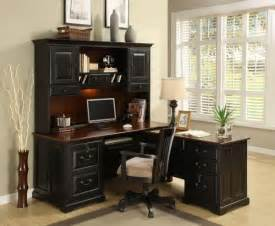 houston home office furniture home office furniture
