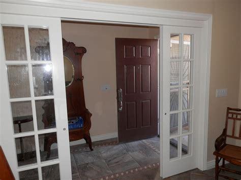 upvc interior doors