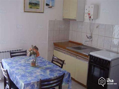 schlafzimmer 12 grad apartment mieten in einem haus in stari grad iha 3305