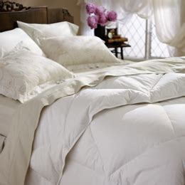 86 X 86 Comforter by Quen Size Comforter Pacific Coast