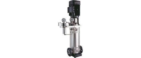 Pompa Jockey Hydrant pompa jockey hydrant grundfos patigeni