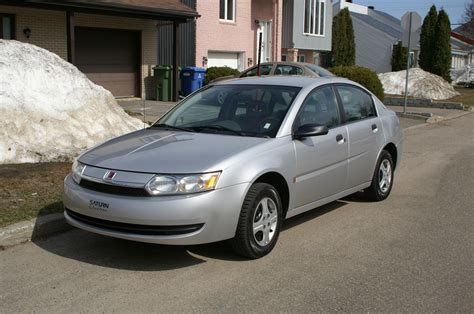 2004 saturn ion change saturn ion 2004 autos post