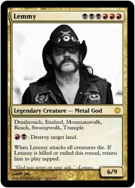 mtg best card pin by brianne a on my is showing