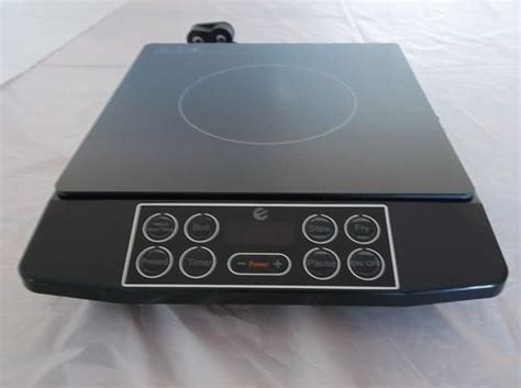 induction cooking plate ambiano induction cooking plate ambiano 28 images kalorik induction plate ikp 40625 r the home depot