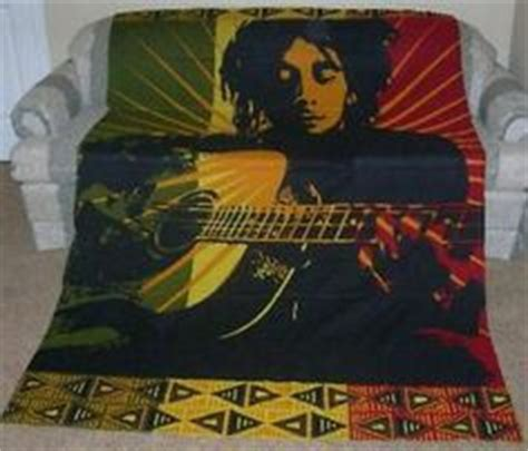 Bob Marley Comforter by 1000 Images About Rasta Stuff On Bob Marley