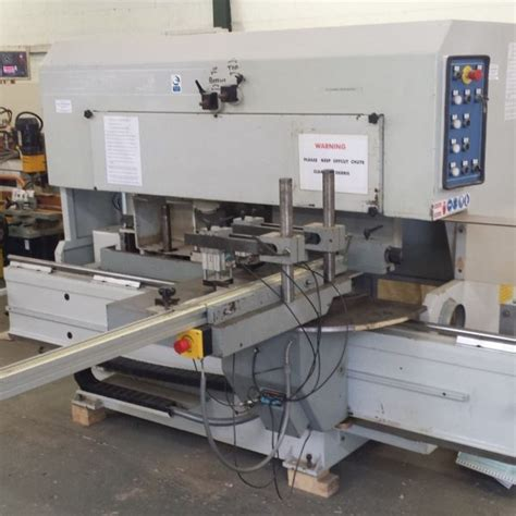 ws woodworking machinery angelo colombo at150 tenoning machine w s woodmachinery