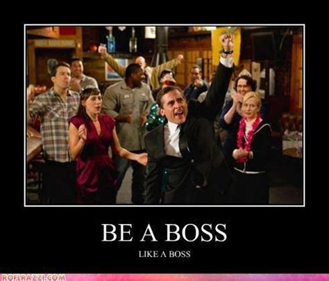 Like A Boss Know Your Meme - image 102366 like a boss know your meme