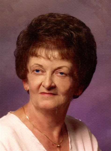 obituary for quot pat quot rockwell services