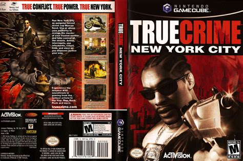 emuparadise just cause true crime new york city iso