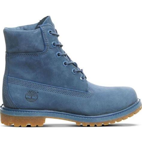 Timberland Blue timberland boots blue debezetting nl