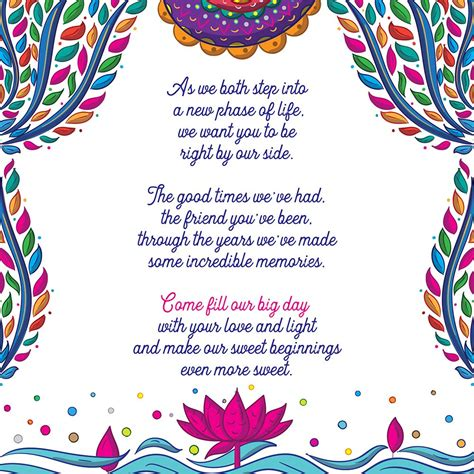 Wedding Invitation Design Illustrator by Wedding Invitation Design Illustrator Gallery Invitation