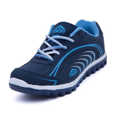 oasis sport shoes oasis sport shoes asics shoes clothes accessories
