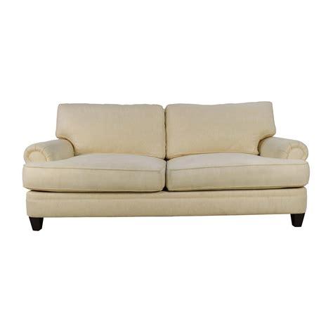 sofas for short people 20 ideas of short sofas sofa ideas