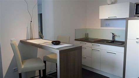 ideen für badezimmer erneuerung k 252 che kleine k 252 che sitzgelegenheit kleine k 252 che kleine