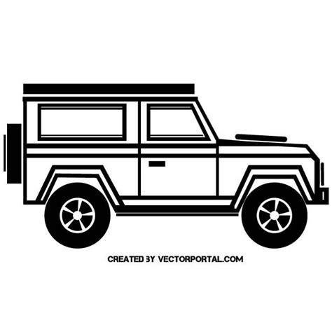 motor scooter download at vectorportal