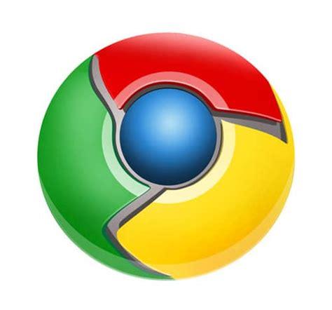 tutorial logo google logo tutorials popular corporate identity designs