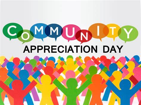 www day community appreciation day southeastern institute
