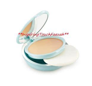 Pelembab Dan Alas Bedak Wardah wardah johor skincare cosmetic makeup powders