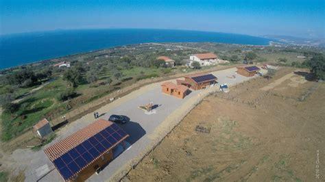 agriturismo le terrazze sul mare prezzi e alloggi agriturismo le terrazze sul mare bio