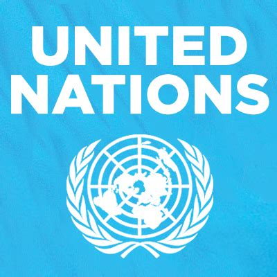 United Nations Nation 19 by United Nations Medium