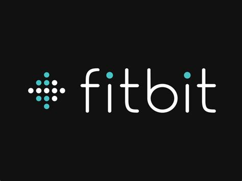 fit bit forced to make a change fitbit force update