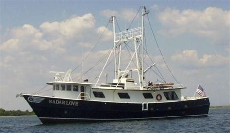 steel shrimp boats for sale in louisiana yacht pink shrimp the hull truth boating and fishing forum