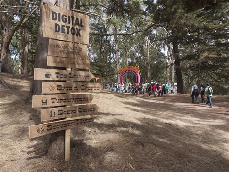 C Grounded Digital Detox And The Age Of by Digital Detox Weniger Bildschirm Mehr