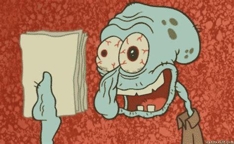spongebob writing paper essay writing u of t