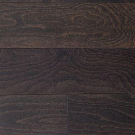 cheap hardwood flooring ottawa maple fawn engineered