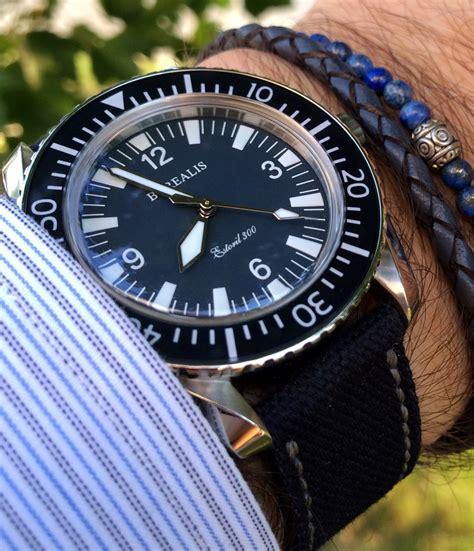Naviforce Nato 9066 Blue wruw gt thursday 07 21 16