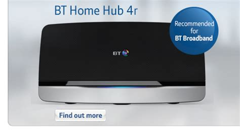 which bt home hub are you looking for bt shop