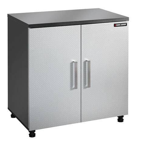 Black And Decker Storage Cabinet Black And Decker Storage Cabinet Best Storage Design 2017