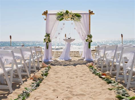 wedding reception locations orange county ca huntington wedding venue orange county weddings