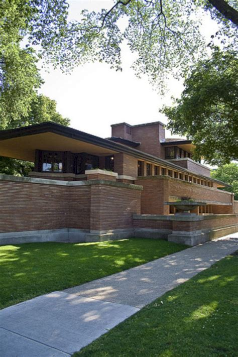 frank lloyd wright l frank lloyd wright buildings bing images
