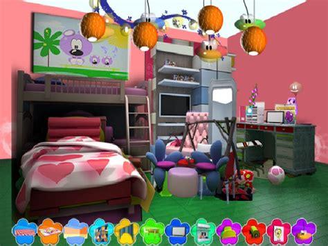Bedroom Oyna Bedroom 3 Oyunu Oyna 28 Images Perili Ev Oyunu Oyna 3d