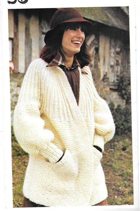 knitting pattern en francais 337 best explications tricot gratuites en fran 231 ais images