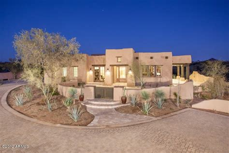 adobe style houses cozy adobe style desert sw adobe homes architecture