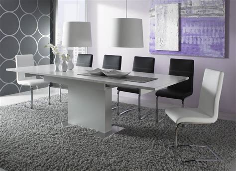 Marble Dining Tables Uk Marble Top Dining Tables Uk Large Oval Tablecloths Uk Glass Top Dining Table White