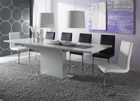 Extending Marble Dining Table Extending Marble Dining Table Marble Dining Tables Uk Only Tennsat Free Satuska Info