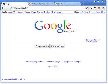 Uk Home Design Software For Mac by Google Chrome Gratis Downloaden