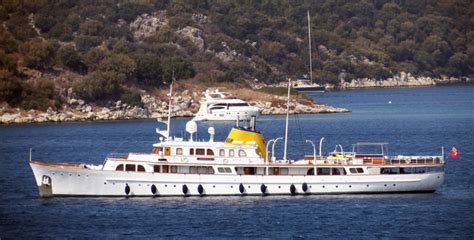 small boats for sale turkey what to do in bodrum turkey an insiders guide