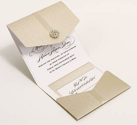 53 best Wedding Invitations 2014 images on Pinterest