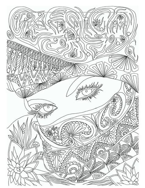 coloring pages for adults therapy 2744 best coloring therapy free inexpensive