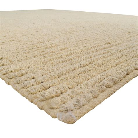 Restoration Hardware Bath Rugs Restoration Hardware Bath Rugs Bath Rugs Restoration Hardware Bath Rugs Restoration Hardware