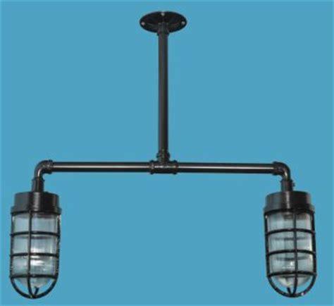 industrial farmhouse glass jar pendant light pendant industrial farmhouse jelly jar pendant lighting